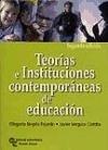 El Profesor y Los Valores Controvertidos (Papeles: Trilla, Jaime; Trilla