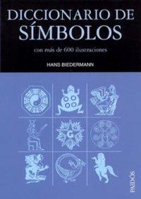 9788475099552: Diccionario de simbolos / Dictionary of Symbols (Spanish Edition)