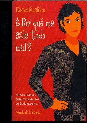 9788475158778: Porque me sale todo mal? / Why do I get it all Wrong? (Spanish Edition)
