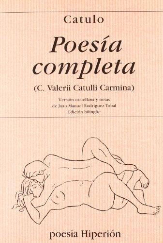9788475175836: Poesía completa (Poesía Hiperión)