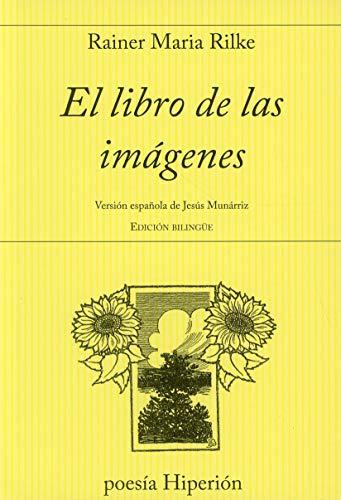 9788475176895: El Libro de Las Imagenes (Spanish Edition)