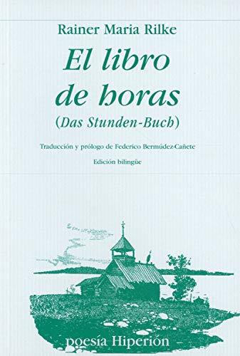 9788475178226: El Libro de Horas (Spanish Edition)