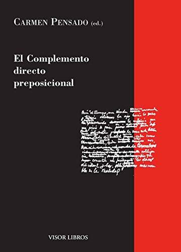 9788475224565: Literatura y Multimedia (Gramática del español) (Spanish Edition)