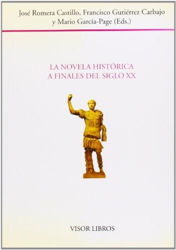 9788475224572: Literatura y multimedia