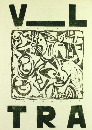 05.- Revista Ultra 1920-1922