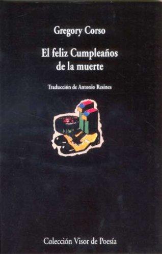 9788475227672: FELIZ CUMPLEA/OS DE LA MUERTE ,EL (Spanish Edition)