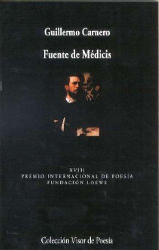Fuente de Medicis: Enero de 2002 --Abril: CARNERO