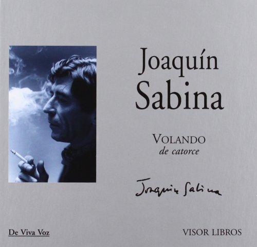 9788475228952: Volando de Catorce - Con CD (Spanish Edition)