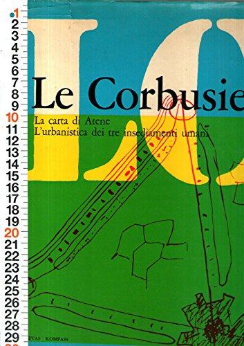 9788475231884: LE CORBUSIER
