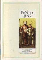 El Príncipe Ring: No definido