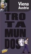 9788475255606: Viena y Austria / Vienna, Austria (Trotamundos) (Spanish Edition)
