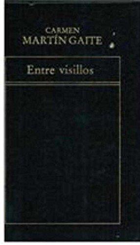 9788475301099: ENTRE VISILLOS