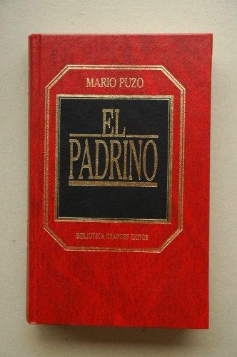 9788475302966: El Padrino
