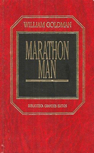 Avenida Del Parque 79 (Biblioteca Grandes Exitos): Harold Robbins