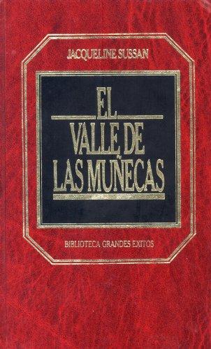 9788475304243: El Valle de las Muñecas