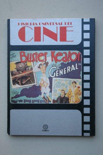 Historia Universal del cine 2: VVAA