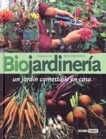 9788475560526: Biojardineria (Ilustrados) (Spanish Edition)