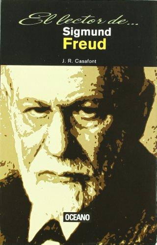 9788475560731: El Lector de Freud (Spanish Edition)