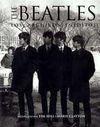 9788475562100: Beatles, the. los archivos ineditos