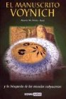 El Manuscrito Voynich (Esoterica): Perez-Ruiz, Mario M.