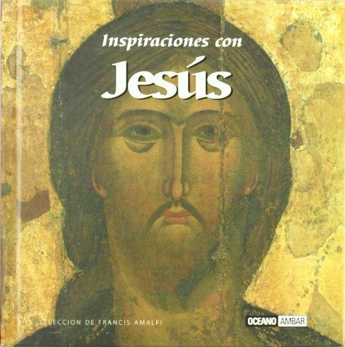 Inspiraciones con jesus: Francis Amalfi