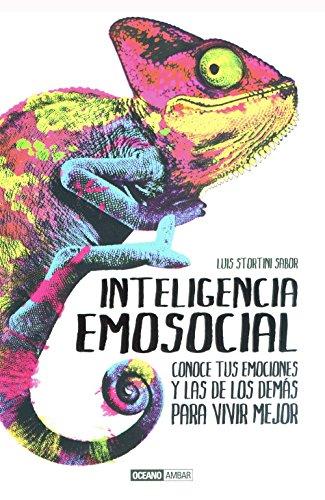 9788475567310: Inteligencia Emosocial