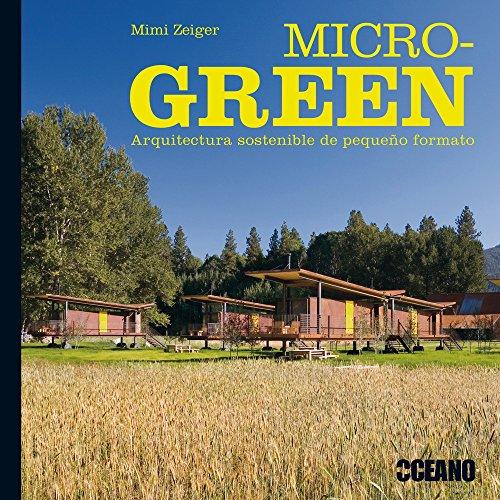9788475567730: Micro-Green