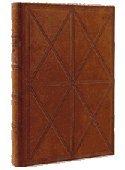 9788475576367: Quadernos de Leyes y Privilegios del Honrado Concejo de la Mesta (Monografía)