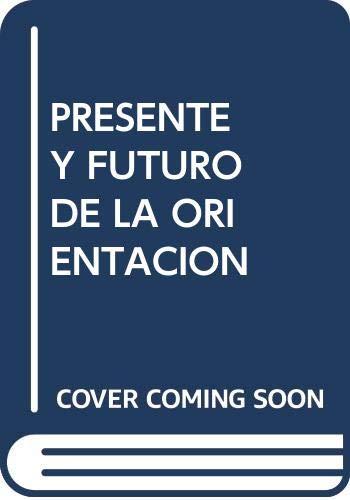 Presente y futuro de la Educación: Asociación de Técnicos