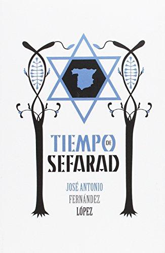 Tiempo de Sefarad: Fernández López, José