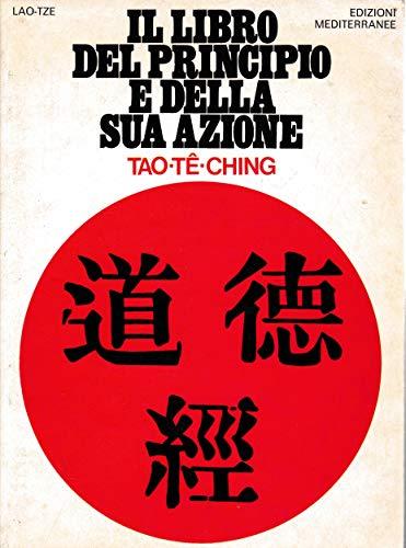 9788475670584: Tao te ching