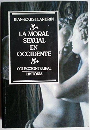 IV CURSO MONOGRAFICO SOBRE SEXUALIDAD Y AGRESIVIDAD: A. Ledesma Jimeno ( Coord)