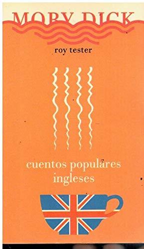 9788475771540: Cuentos populares ingleses