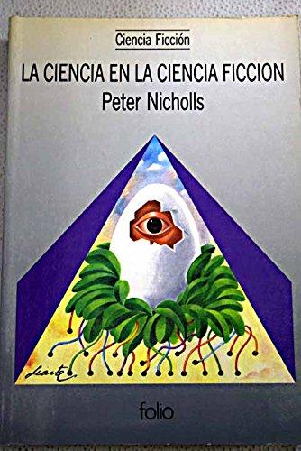 9788475831237: Ciencia En La Ciencia Ficcion