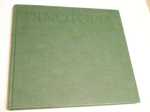 9788475833439: Dinotopia