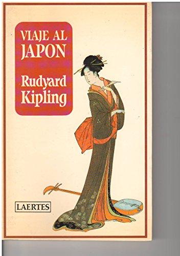 9788475840697: Viaje al Japón