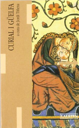 9788475841007: Curial i Güelfa (Lectures i itineraris)