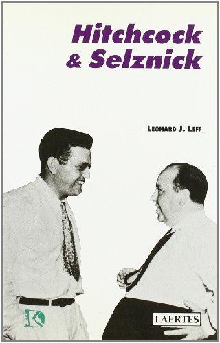 9788475841830: Hitchcock & Selznick