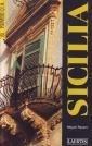 9788475843339: Guia rumbo a sicilia
