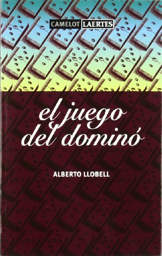 9788475844305: El juego del dominó