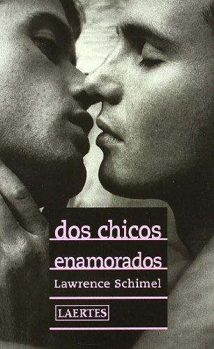 9788475844640: Dos chicos enamorados