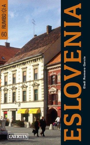 9788475846118: Rumbo A Eslovenia (Spanish Edition)