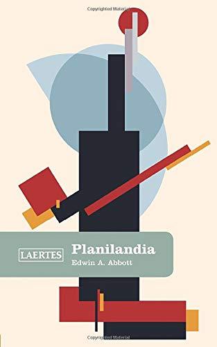9788475846200: Planilandia (Spanish Edition)