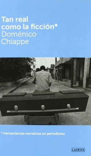 9788475847047: Tan Real Como La Ficción (Spanish Edition)