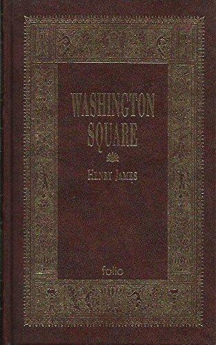 9788475880389: Washington Square (catalan)