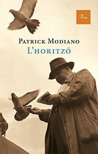 9788475881744: L Horitzo