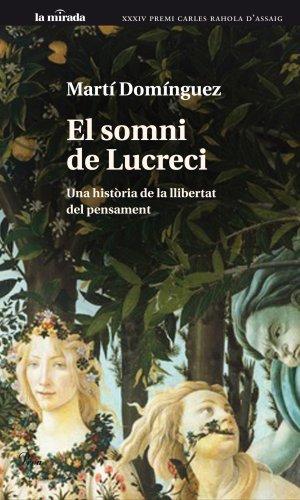 9788475884486: El Somni De Lucreci (MIRADA (LIT))