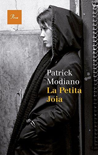 9788475885339: La Petita Joia (A TOT VENT-RÚST)