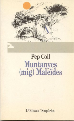 9788475963754: Muntanyes maleïdes