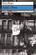 9788475964430: Nadal a Porto (EMPURIES NARRATIVA)